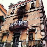 La Barceloneta 4/13 by Tripoto