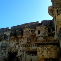 Aina Mahal Museum 4/18 by Tripoto
