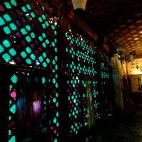 Aina Mahal Museum 3/18 by Tripoto