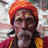 Pashupatinath Temple 3/6 by Tripoto