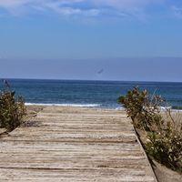 Patara Beach 3/3 by Tripoto