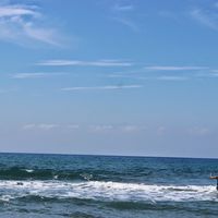 Patara Beach 2/3 by Tripoto