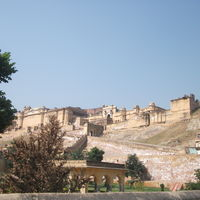 Amer Fort 3/156 by Tripoto