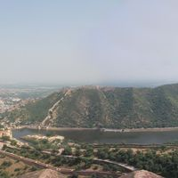 Jaigarh Fort 4/50 by Tripoto