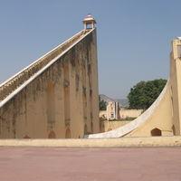 Jantar Mantar - Jaipur 5/35 by Tripoto