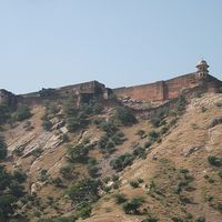 Jaigarh Fort 2/50 by Tripoto