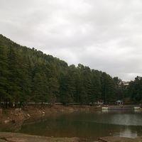 Dal Lake 2/25 by Tripoto
