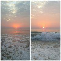 Agonda Beach 2/23 by Tripoto