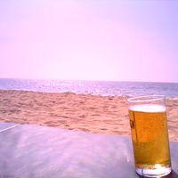 Keri Beach (Querim Beach) 2/40 by Tripoto