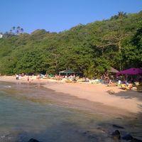 Jungle Beach 3/3 by Tripoto