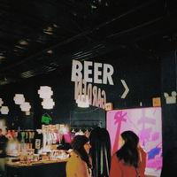 Brooklyn Night Bazaar 2/2 by Tripoto