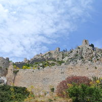 St Hilarion 4/7 by Tripoto