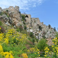 St Hilarion 5/7 by Tripoto
