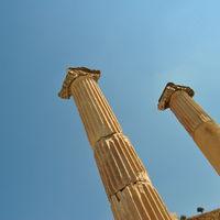 Ephesus 5/35 by Tripoto