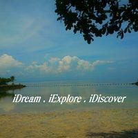 Cebu Marine Beach Resort 2/3 by Tripoto