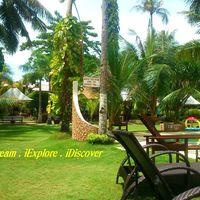 Cebu Marine Beach Resort 3/3 by Tripoto