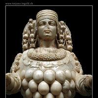 Ephesus 3/35 by Tripoto