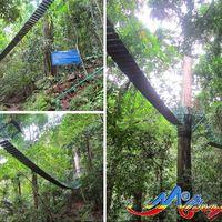 Mambukal Mountain Resort 3/8 by Tripoto