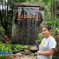 Mambukal Mountain Resort 2/8 by Tripoto