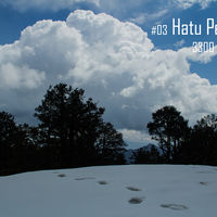 Hatu Peak 2/33 by Tripoto