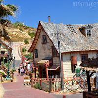 Popeye Village Fun Park 2/2 by Tripoto