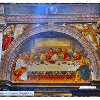 San Maurizio al Monastero Maggiore 3/4 by Tripoto