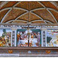 San Maurizio al Monastero Maggiore 4/4 by Tripoto