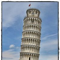 Leaning Tower of Pisa 3/17 by Tripoto