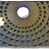 Pantheon 2/7 by Tripoto