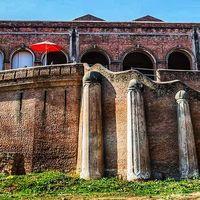 Gobindgarh Fort 4/17 by Tripoto