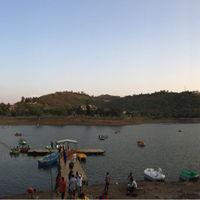 Saputara Lake 2/12 by Tripoto