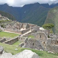 Machu Picchu 3/22 by Tripoto