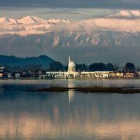 Dal Lake 5/221 by Tripoto