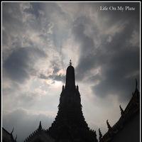 Temple of Dawn Bangkok Yai Bangkok Thailand 3/3 by Tripoto