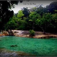 Sa Morakot Ancient Pond Khok Pip Prachin Buri Thailand 2/3 by Tripoto