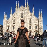 Duomo Di Milano 2/2 by Tripoto