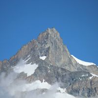 Matterhorn Museum 3/3 by Tripoto