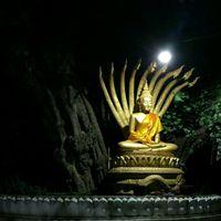Wat Aham 2/2 by Tripoto