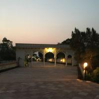 Udai Vilas Palace 2/9 by Tripoto
