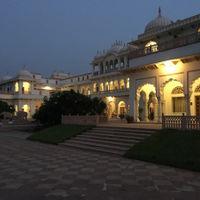 Udai Vilas Palace 3/6 by Tripoto