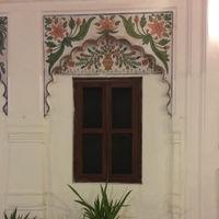 Udai Vilas Palace 5/9 by Tripoto