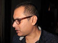 Nishiraj A. Baruah Travel Blogger