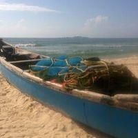 Malpe Beach 2/30 by Tripoto