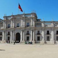 Plaza de Armas 2/3 by Tripoto
