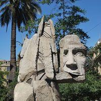 Plaza de Armas 3/3 by Tripoto