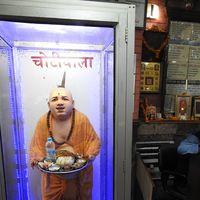 Chotiwala Restaurant 3/4 by Tripoto