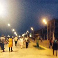 The Promenade 2/3 by Tripoto