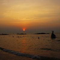 Curlies Beach Shack 2/7 by Tripoto