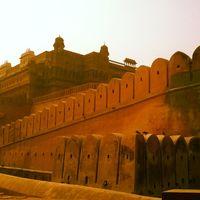 Junagarh Fort 3/13 by Tripoto