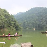 Sattal Lake 2/4 by Tripoto